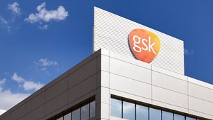GSK - Madrid Tres Cantos